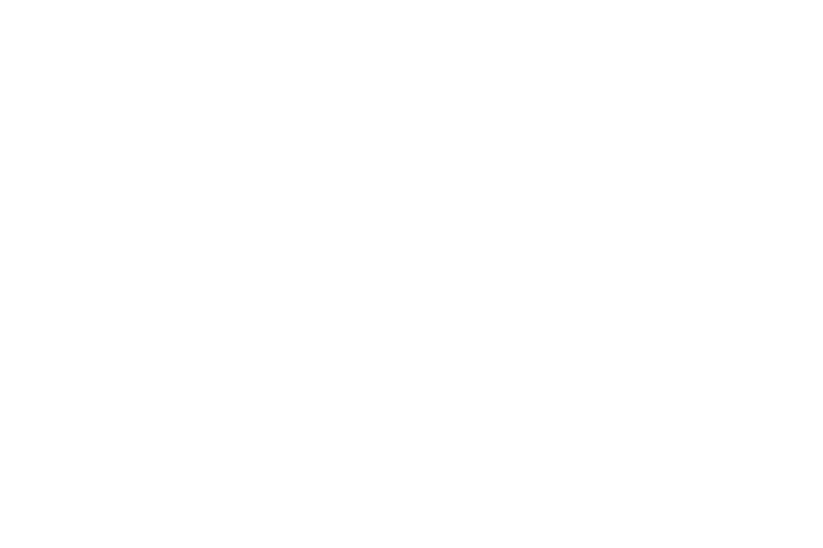 Richard Ovink photography - Photography by